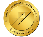 Gold-Seal-JCIAccred-HiResolution-GALJOINT