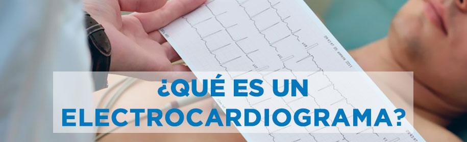 Cardiología en Cancún