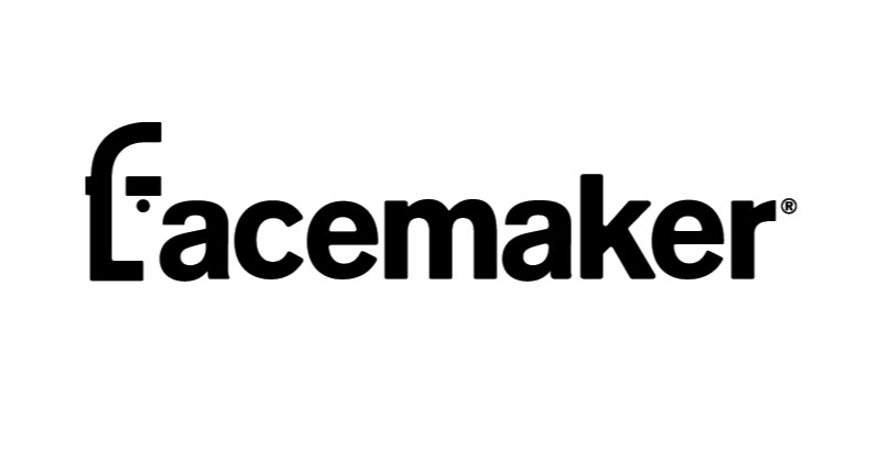 TheFacemaker