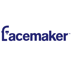 Facemaker Cancún