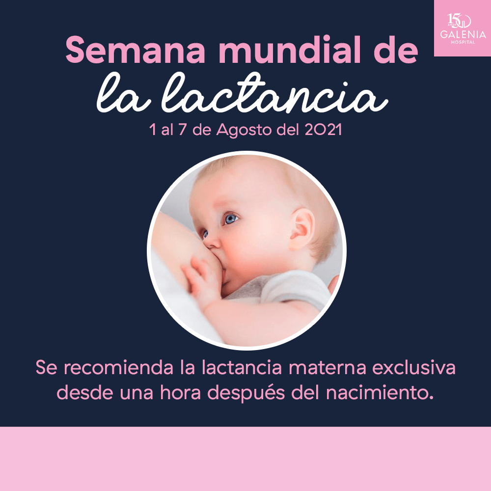 Semana_Lactancia_Materna